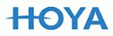 Hoya Partner