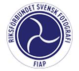 Riksförbundet svensk fotografi